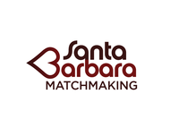 Santa Barbara Matchmaking Logo - Entry #86