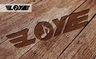 Loya Logo - Entry #43
