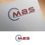 MAIN2NANCE BUILDING SERVICES Logo - Entry #40