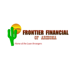 Arizona Mortgage Company needs a logo! - Entry #95