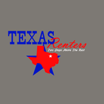 Texas Renters LLC Logo - Entry #47