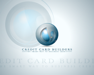 CCB Logo - Entry #206