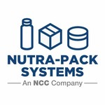 Nutra-Pack Systems Logo - Entry #331