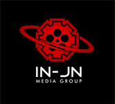 Media Company Needs Unique Logo - Entry #54