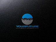 YourFuture Wealth Partners Logo - Entry #107