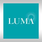 Luma Salon Logo - Entry #112