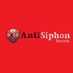 Security Company Logo - Entry #218