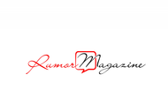Magazine Logo Design - Entry #224