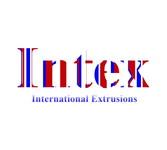International Extrusions, Inc. Logo - Entry #59