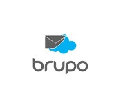 Brupo Logo - Entry #134