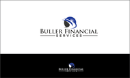 Buller Financial Services Logo - Entry #249