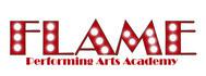 Performing Arts Academy Logo - Entry #34