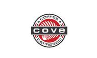 Private Logo Contest - Entry #35