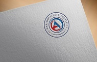 A1 Warehousing & Logistics Logo - Entry #76