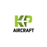 KP Aircraft Logo - Entry #241