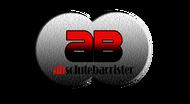 Private Logo Contest - Entry #257