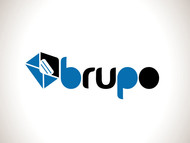 Brupo Logo - Entry #83