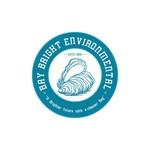 Bay Bright Environmental Logo - Entry #49