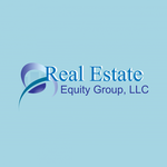 Logo for Development Real Estate Company - Entry #133