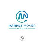 Market Mover Media Logo - Entry #61