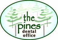 The Pines Dental Office Logo - Entry #92