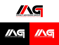 Impact Advisors Group Logo - Entry #144