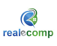New nationwide real estate and community website Logo - Entry #57