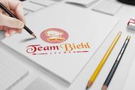 Team Biehl Kitchen Logo - Entry #243