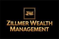 Zillmer Wealth Management Logo - Entry #317