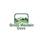 Logo design for a private country estate - Entry #123