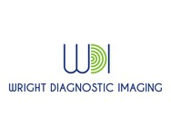 Wright Diagnostic Imaging Logo - Entry #54