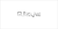 Glide-Line Logo - Entry #207