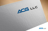 ACG LLC Logo - Entry #83