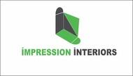 Interior Design Logo - Entry #77