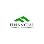 Financial Freedom Logo - Entry #139