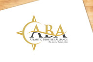 Atlantic Benefits Alliance Logo - Entry #380