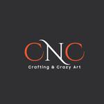 Choate Customs Logo - Entry #204
