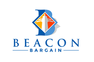 Beacon Bargain Logo - Entry #87
