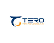 Tero Technologies, Inc. Logo - Entry #199