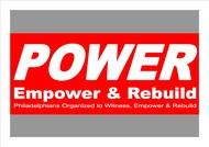 POWER Logo - Entry #189