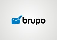 Brupo Logo - Entry #191