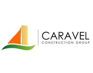 Caravel Construction Group Logo - Entry #165