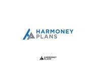 Harmoney Plans Logo - Entry #131