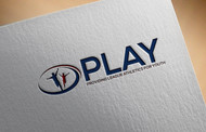 PLAY Logo - Entry #82