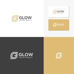GLOW Logo - Entry #80