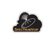 Logo and color scheme for VoIP Phone System Provider - Entry #152