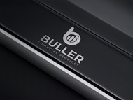 Buller Financial Services Logo - Entry #79