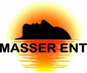 MASSER ENT Logo - Entry #201