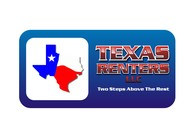 Texas Renters LLC Logo - Entry #48