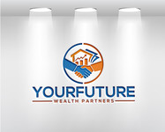 YourFuture Wealth Partners Logo - Entry #31